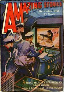 Amazing_Stories_December_1936