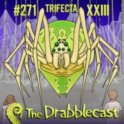 drabblecast_271