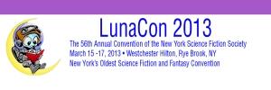 LunaCon2013