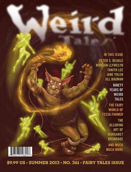 wt361_cover