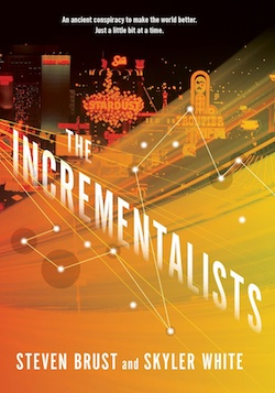 incrementalists-cover-reveal-small