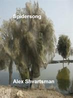 spidersongbooktrack