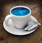 CoffeeInEndTimes