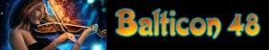 Balticon
