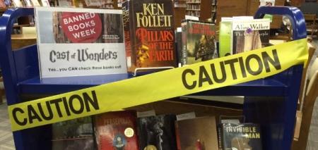 bannedBooks
