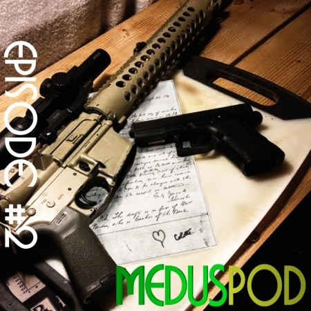 Meduspod-episode-2