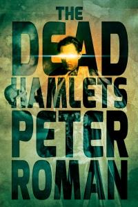The Dead Hamlets