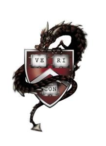 vericon