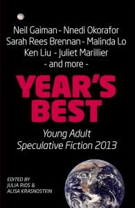 YearsBest2013-195x300