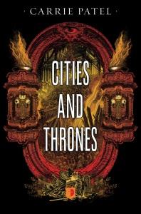 CitiesThrones-144dpi