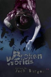 brokenworlds