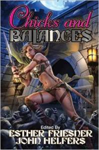chicksandbalances