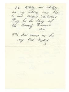 Kovshun letter 2
