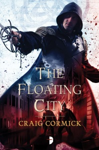 TheFloatingCity