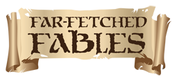 far-fetched-fables-logo