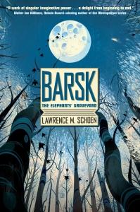 BarskCover