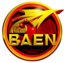 baenlogo