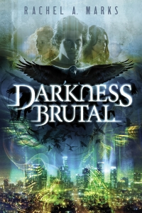 MARKS-DarknessBrutal