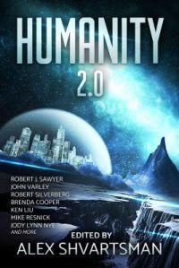 Humanity20-400